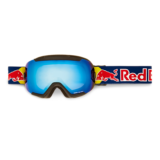 10cc6793a79 Red Bull Spect Eyewear Shop  Red Bull SPECT Shelter-001 Goggles ...