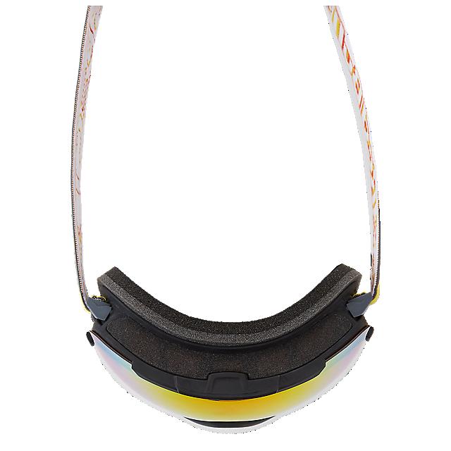 Red Bull SPECT Skibrille Shelter-002 (SPT16042): Red Bull Spect Eyewear red-bull-spect-skibrille-shelter-002 (image/jpeg)