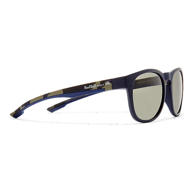 cedf2af6231 OLLIE-001P Sonnenbrille (SPT17002)  Red Bull Spect Eyewear ollie-001p-