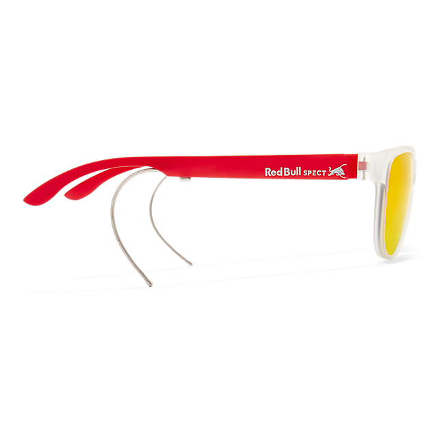 Wing3-004P Sunglasses (SPT17007): Red Bull Spect Eyewear wing3-004p-sunglasses (image/jpeg)