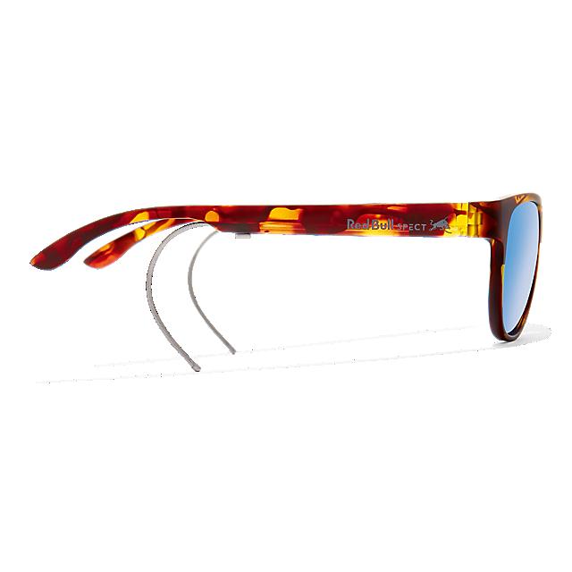 Wing3-006P Sunglasses (SPT17008): Red Bull Spect Eyewear wing3-006p-sunglasses (image/jpeg)