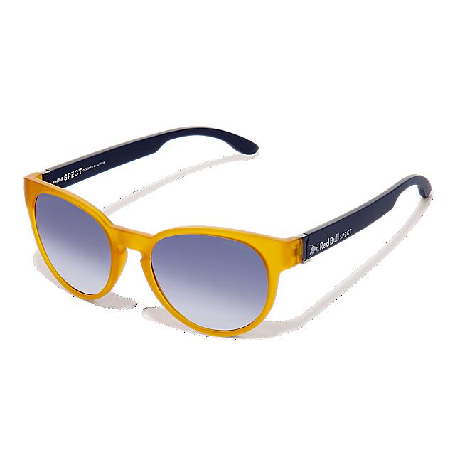 Red Bull SPECT Eyewear Snap 002P 2UHk7WX1J