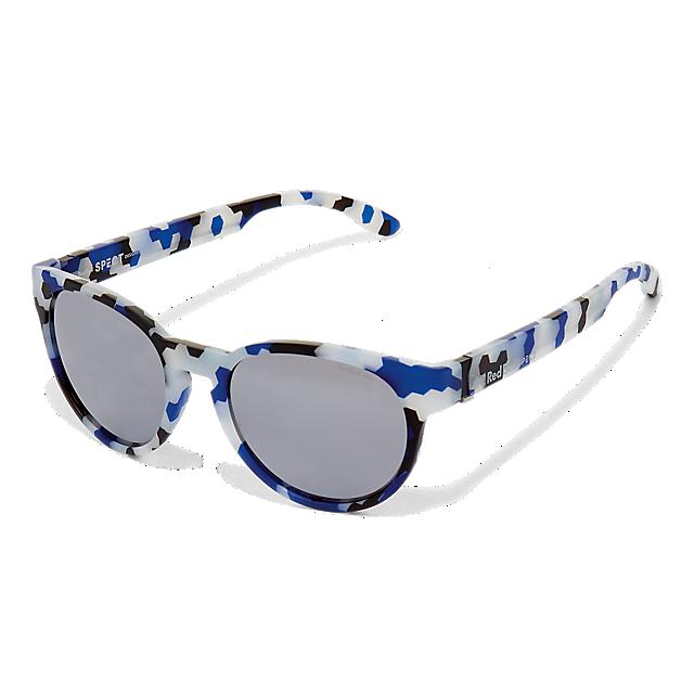 Red Bull SPECT Eyewear Snap 005P Y7Jj2tD