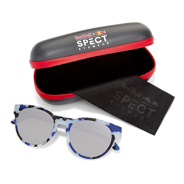 Wing4-005P Sunglasses (SPT17011): Red Bull Spect Eyewear wing4-005p-sunglasses (image/jpeg)