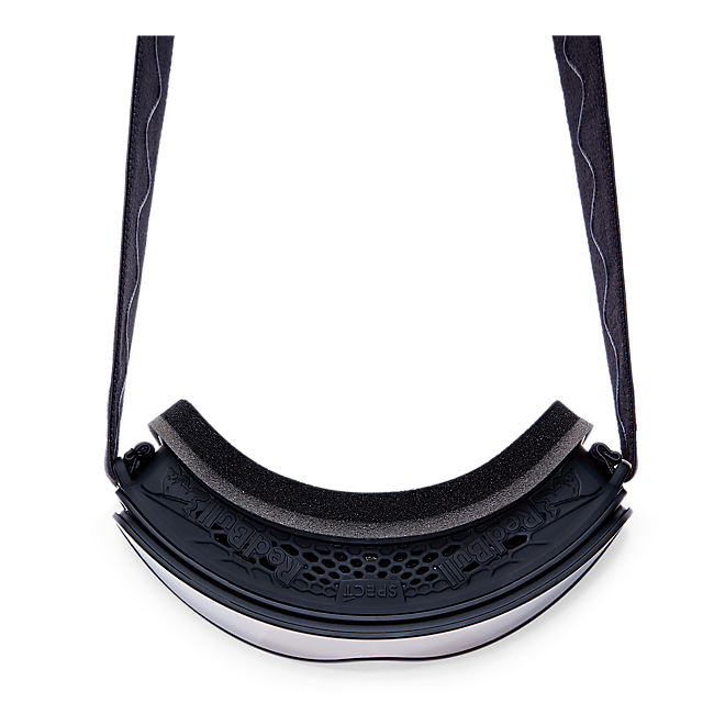 Magnetron EON-001 Goggles (SPT17074): Red Bull Spect Eyewear magnetron-eon-001-goggles (image/jpeg)