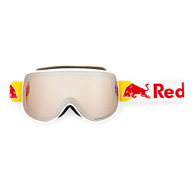 Magnetron EON-002 Goggles (SPT17075): Red Bull Spect Eyewear magnetron-eon-002-goggles (image/jpeg)