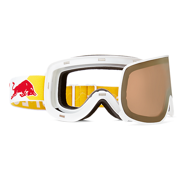 825dfeb2de9 Magnetron EON-002 Goggles (SPT17075)  Red Bull Spect Eyewear magnetron-eon
