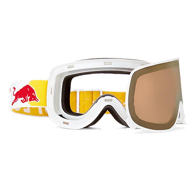 ff1a8f774a9 Magnetron EON-002 Skibrille (SPT17075)  Red Bull Spect Eyewear magnetron-eon