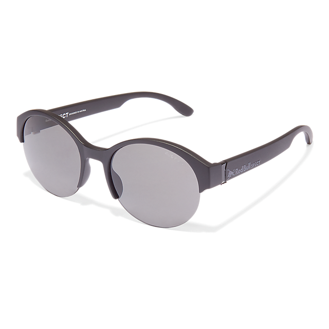 Sunglasses WING5-001P (SPT18001): Red Bull Spect Eyewear sunglasses-wing5-001p (image/jpeg)