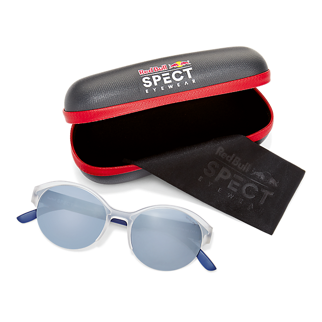 Sunglasses WING5-002P (SPT18002): Red Bull Spect Eyewear sunglasses-wing5-002p (image/jpeg)