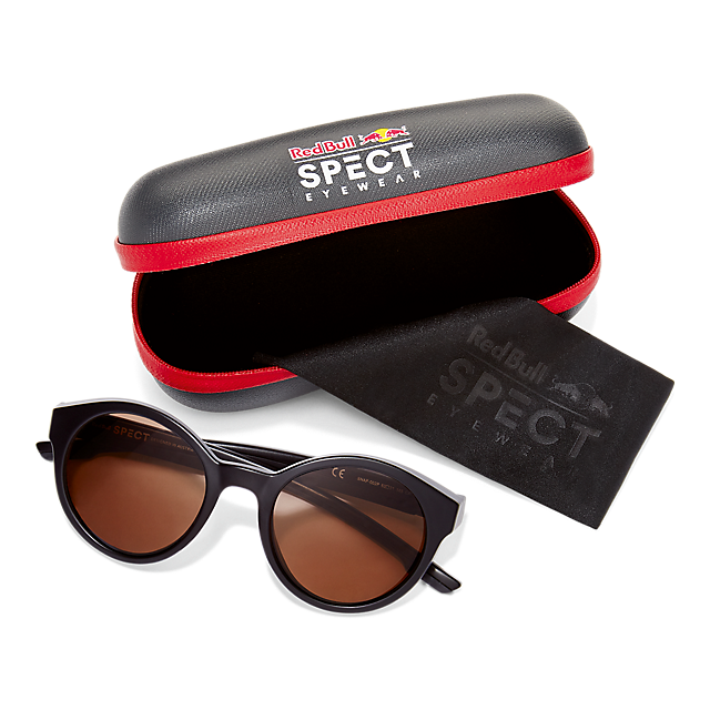 Sunglasses SNAP-002P (SPT18004): Red Bull Spect Eyewear sunglasses-snap-002p (image/jpeg)