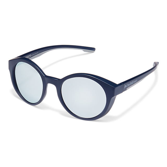 Sunglasses SNAP-003P (SPT18005): Red Bull Spect Eyewear sunglasses-snap-003p (image/jpeg)