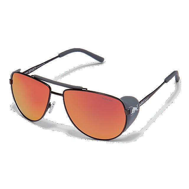 e349b3be364c Sunglasses GRAYSPEAK-003P (SPT18006): Red Bull Spect Eyewear sunglasses -grayspeak-
