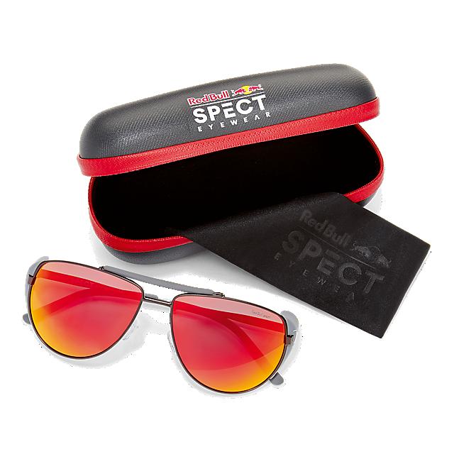 Sonnenbrille GRAYSPEAK-003P (SPT18006): Red Bull Spect Eyewear sonnenbrille-grayspeak-003p (image/jpeg)