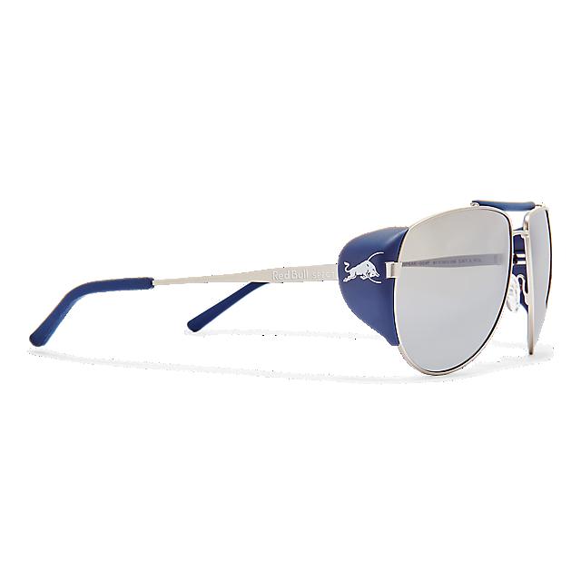 Sunglasses GRAYSPEAK-004P (SPT18007): Red Bull Spect Eyewear sunglasses-grayspeak-004p (image/jpeg)