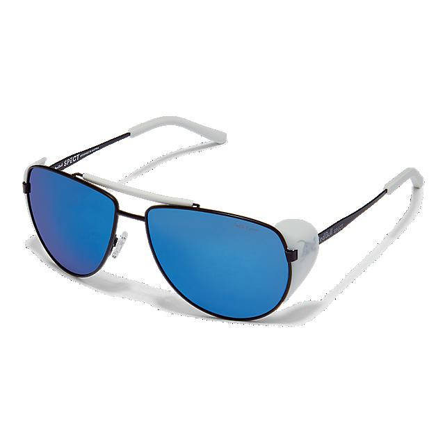 Red Bull SPECT Eyewear Wing5 005P P4GYlY