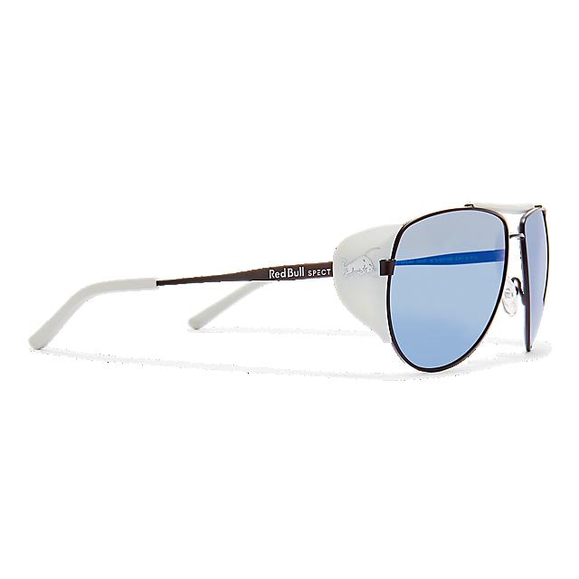 Sonnenbrille GRAYSPEAK-005P (SPT18008): Red Bull Spect Eyewear sonnenbrille-grayspeak-005p (image/jpeg)