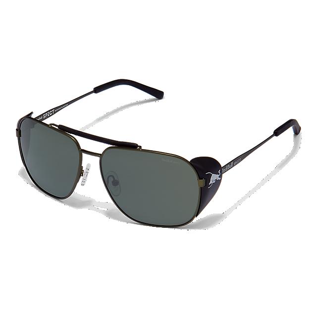 Sunglasses PIKESPEAK-002P (SPT18009): Red Bull Spect Eyewear sunglasses-pikespeak-002p (image/jpeg)