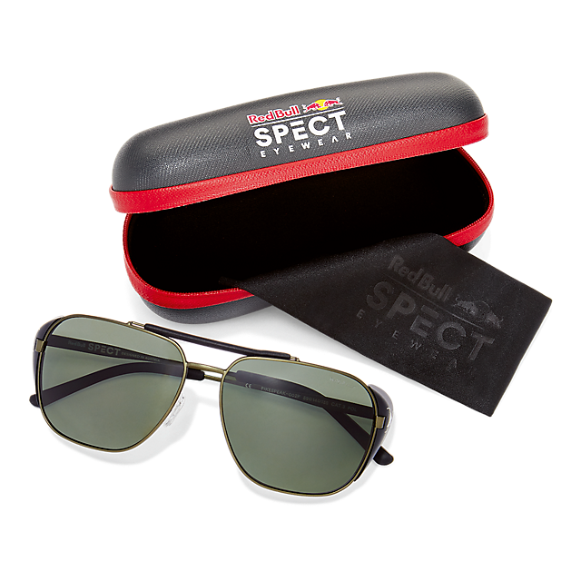 Sonnenbrille PIKESPEAK-002P (SPT18009): Red Bull Spect Eyewear sonnenbrille-pikespeak-002p (image/jpeg)
