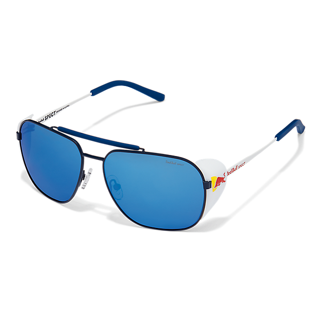 Sonnenbrille PIKESPEAK-005P (SPT18010): Red Bull Spect Eyewear sonnenbrille-pikespeak-005p (image/jpeg)