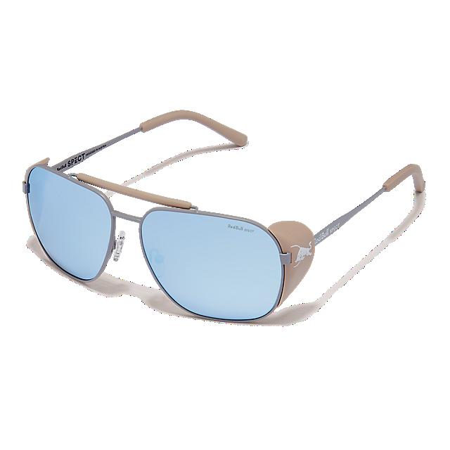 Sonnenbrille PIKESPEAK-006P (SPT18011): Red Bull Spect Eyewear sonnenbrille-pikespeak-006p (image/jpeg)