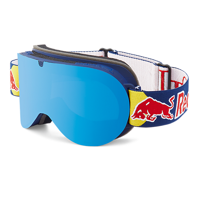 Goggles Bonnie-001 (SPT18012): Red Bull Spect Eyewear goggles-bonnie-001 (image/jpeg)