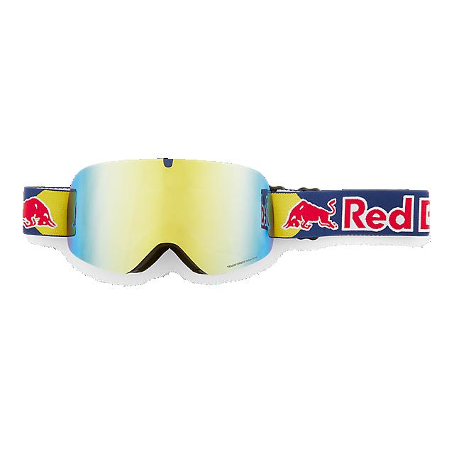 Goggles Tranxformer-002 (SPT18014): Red Bull Spect Eyewear goggles-tranxformer-002 (image/jpeg)