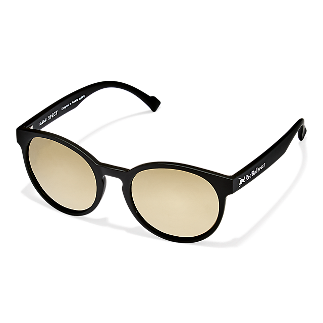 Sunglasses LACE-001P (SPT19105): Red Bull Spect Eyewear sunglasses-lace-001p (image/jpeg)