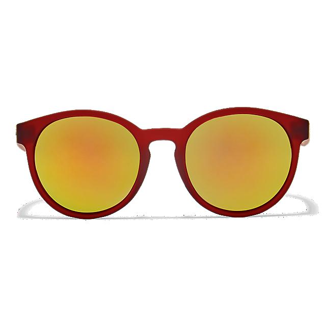 Sunglasses LACE-002P (SPT19106): Red Bull Spect Eyewear sunglasses-lace-002p (image/jpeg)