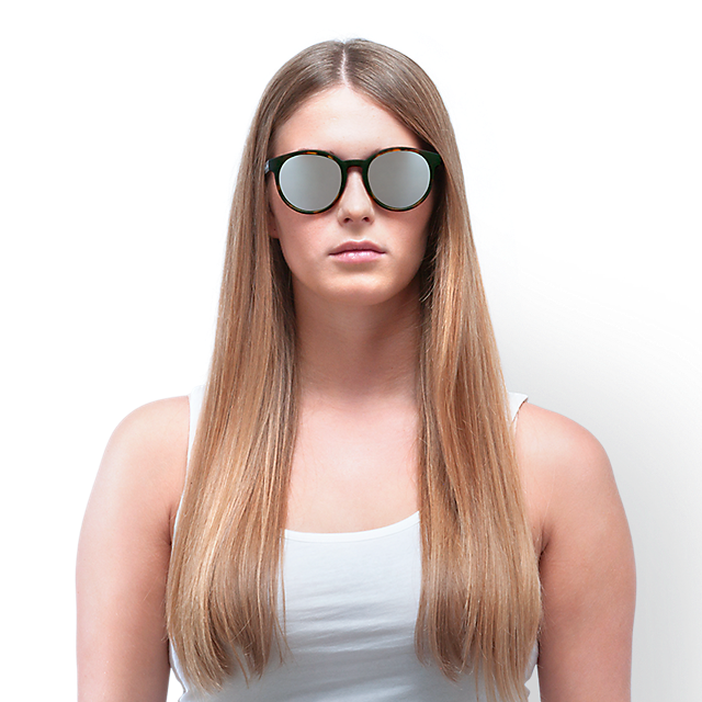 Red Bull SPECT Sonnenbrille Lace-003P (SPT19107): Red Bull Spect Eyewear red-bull-spect-sonnenbrille-lace-003p (image/jpeg)