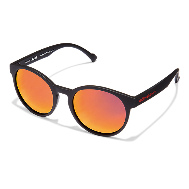 Sunglasses LACE-004P (SPT19108): Red Bull Spect Eyewear sunglasses-lace-004p (image/jpeg)