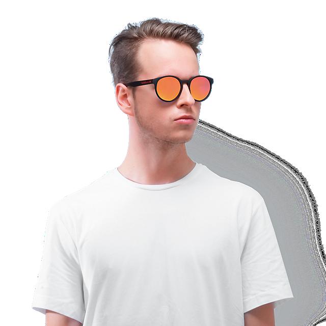 Sunglasses LACE-004P (SPT19108): Red Bull Spect Eyewear sunglasses-lace-004p (image/jpeg)