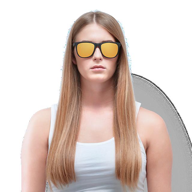 Sunglasses LAKE-002P (SPT19112): Red Bull Spect Eyewear sunglasses-lake-002p (image/jpeg)