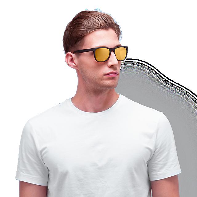 Red Bull SPECT Sunglasses Lake-002P (SPT19112): Red Bull Spect Eyewear red-bull-spect-sunglasses-lake-002p (image/jpeg)