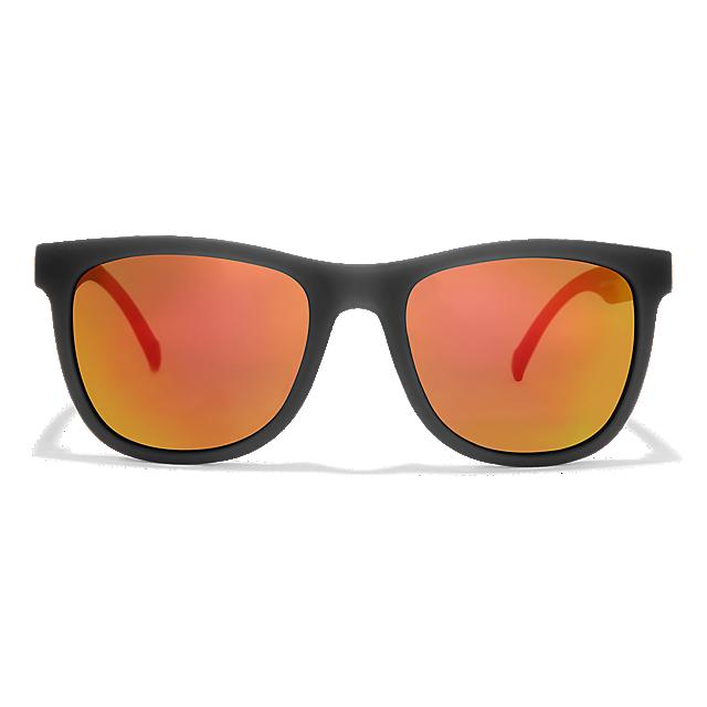 Sunglasses LAKE-003P (SPT19113): Red Bull Spect Eyewear sunglasses-lake-003p (image/jpeg)
