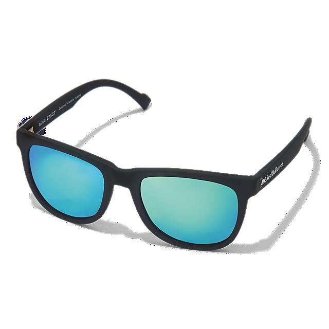 Sunglasses LAKE-004P (SPT19114): Red Bull Spect Eyewear sunglasses-lake-004p (image/jpeg)