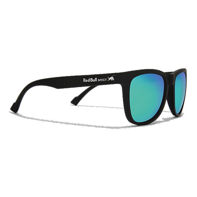 Red Bull SPECT Sonnenbrille Lake-004P (SPT19114): Red Bull Spect Eyewear red-bull-spect-sonnenbrille-lake-004p (image/jpeg)