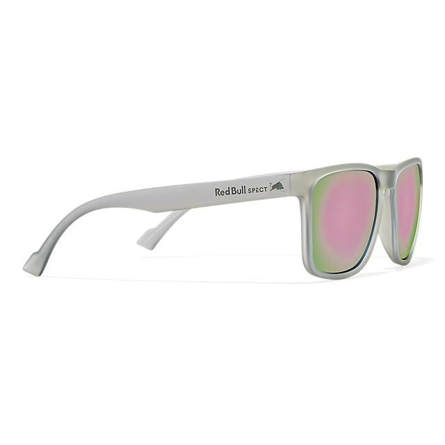 Sunglasses LEAP-002P (SPT19118): Red Bull Spect Eyewear sunglasses-leap-002p (image/jpeg)
