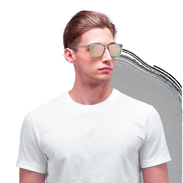 Sunglasses LEAP-002P (SPT19118): Red Bull Spect Eyewear sunglasses-leap-002p (image/jpeg)