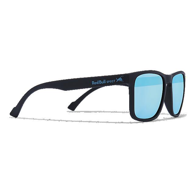Red Bull SPECT Sunglasses Leap-003P (SPT19119): Red Bull Spect Eyewear red-bull-spect-sunglasses-leap-003p (image/jpeg)
