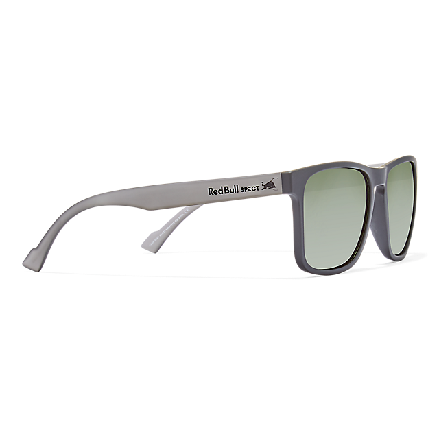 Sunglasses LEAP-004P (SPT19120): Red Bull Spect Eyewear sunglasses-leap-004p (image/jpeg)