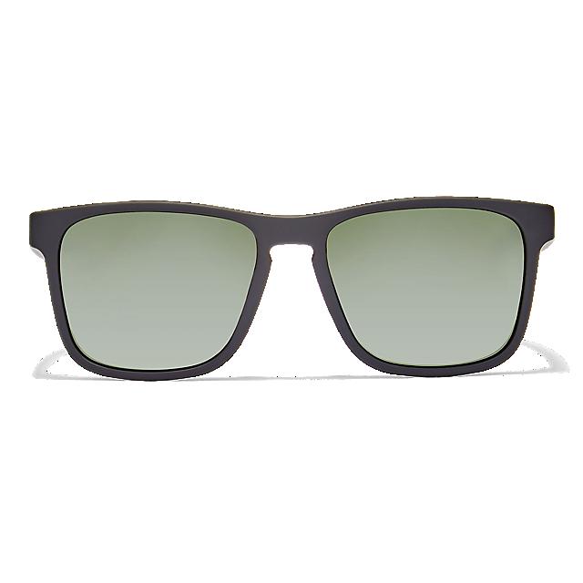 Sunglasses LEAP-004P (SPT19120): Red Bull Spect Eyewear sunglasses-leap-004p (image/jpeg)