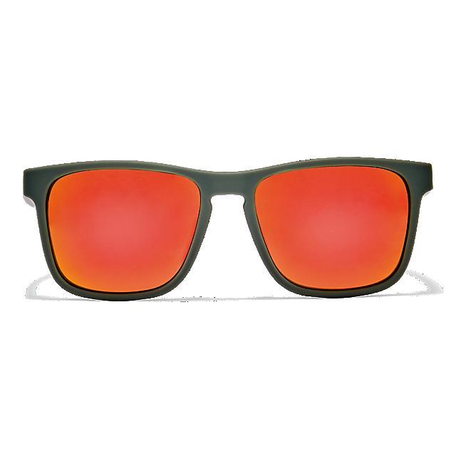 Sunglasses LEAP-006P (SPT19122): Red Bull Spect Eyewear sunglasses-leap-006p (image/jpeg)