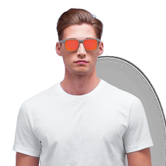 Red Bull SPECT Sonnenbrille Leap-006P (SPT19122): Red Bull Spect Eyewear red-bull-spect-sonnenbrille-leap-006p (image/jpeg)