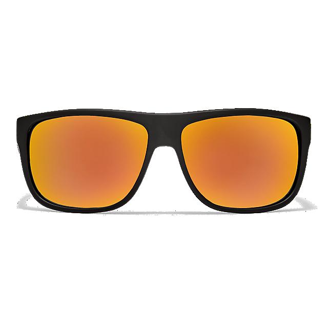 Sunglasses LOOM-001P (SPT19123): Red Bull Spect Eyewear sunglasses-loom-001p (image/jpeg)