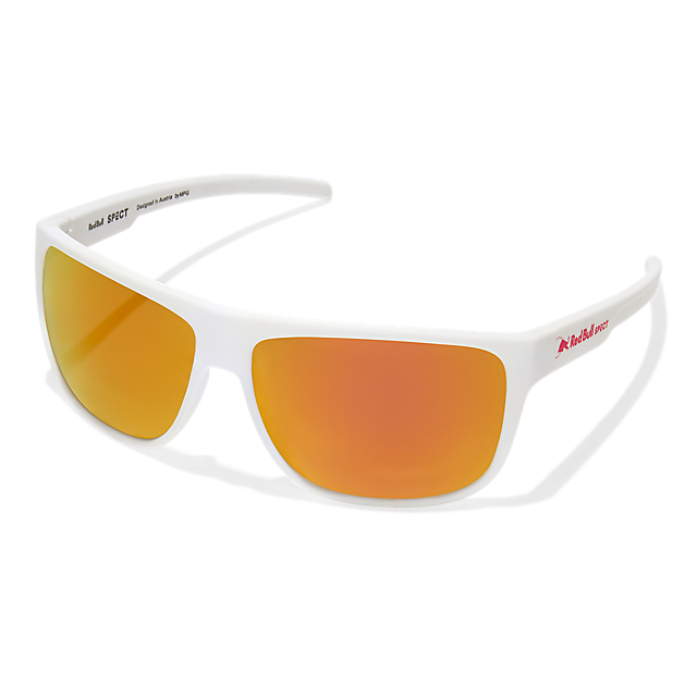 Sunglasses LOOM-004P (SPT19126): Red Bull Spect Eyewear sunglasses-loom-004p (image/jpeg)