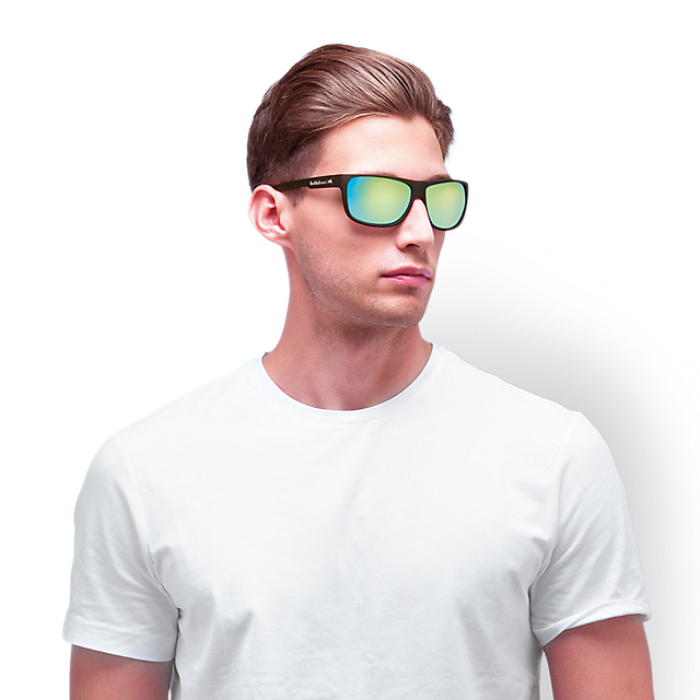 Sunglasses LOOM-005P (SPT19127): Red Bull Spect Eyewear sunglasses-loom-005p (image/jpeg)