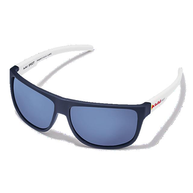 Sunglasses LOOM-006P (SPT19128): Red Bull Spect Eyewear sunglasses-loom-006p (image/jpeg)