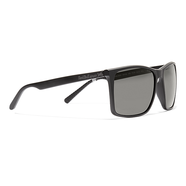 Sunglasses BOW-001P (SPT19129): Red Bull Spect Eyewear sunglasses-bow-001p (image/jpeg)
