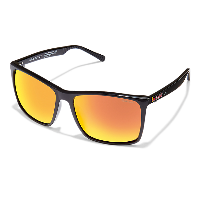 Sunglasses BOW-002P (SPT19130): Red Bull Spect Eyewear sunglasses-bow-002p (image/jpeg)